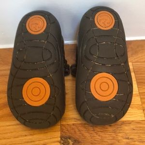 Stride Rite Shoes - Surprize by StrideRite Ace walking sandals